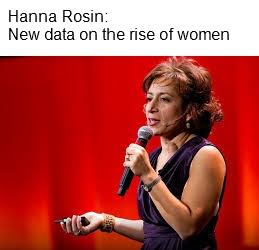 כנס גולדה השלישי - נשים בונות עסקים. המלצה: גלשו להרצאה של חנה רוזין