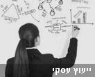 ייעוץ עסקי: מן התקשורת, ראיונות וכתבות