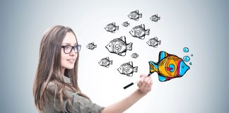 שינוי קריירה | סיפורה של יעל אשד