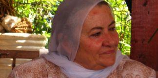 סבתא גמילה יזמות נשים בישראל