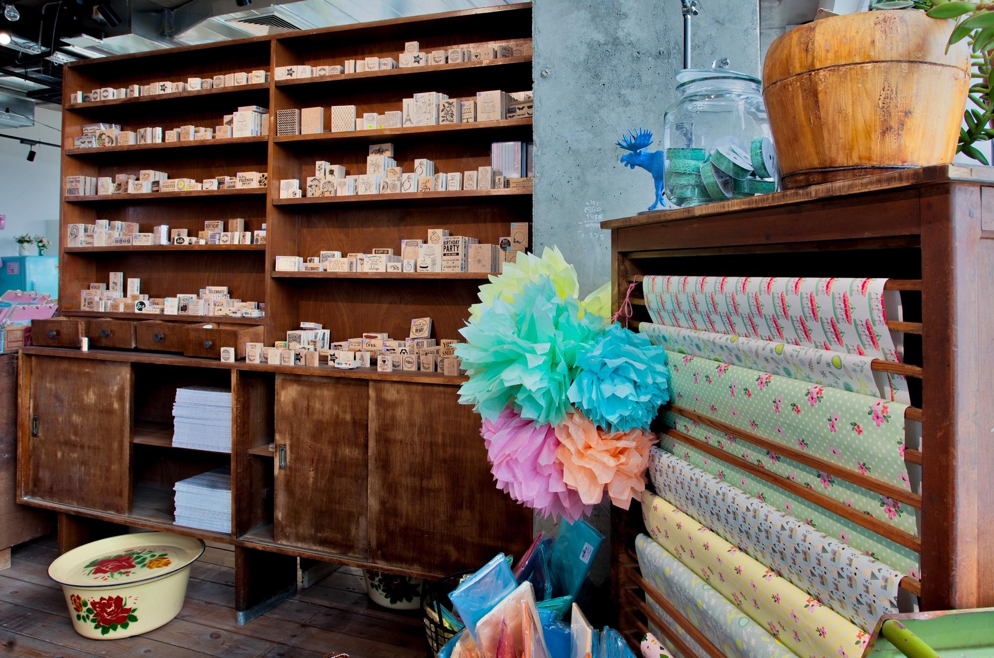 נתנאלה - החנות בחולון